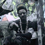 Lil Twist Understand Me Remix Music Video