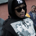 Cory Gunz UOENO Freestyle Music Video
