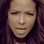 Christina Milian Us Against The World Music Video