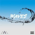 Chanel West Coast Waves Mixtape