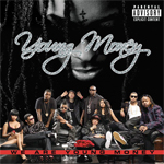 We Are Young Money Album
