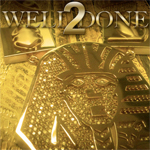Tyga Well Done 2 Mixtape