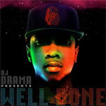 Tyga Well Done Mixtape