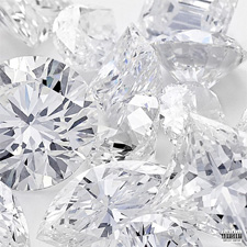 Drake & Future What A Time To Be Alive Mixtape