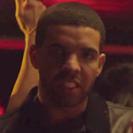 Drake Who Do You Love Music Video