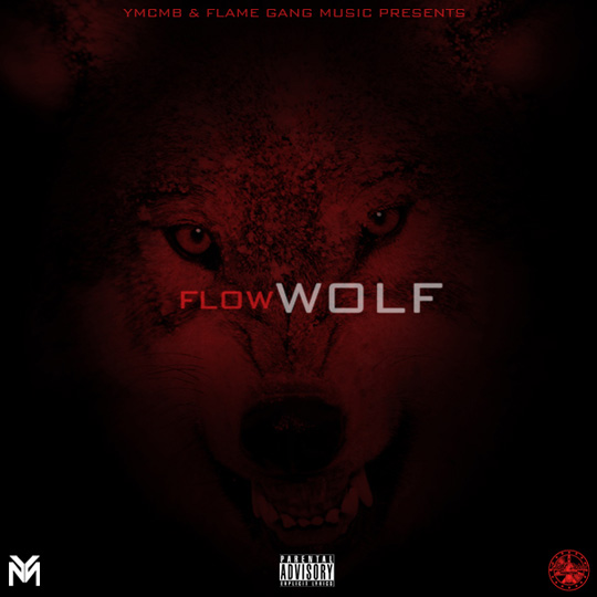 Flow Wolf Mixtape Download
