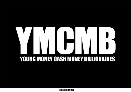 Birdman Partners Up With JD Sports To Launch YMCMB Clothing Range