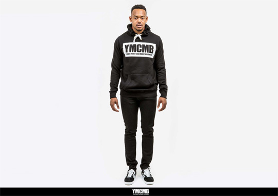 birdman partners up with jd sports to launch ymcmb