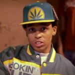 Cory Gunz YMCMBxMMG Music Video