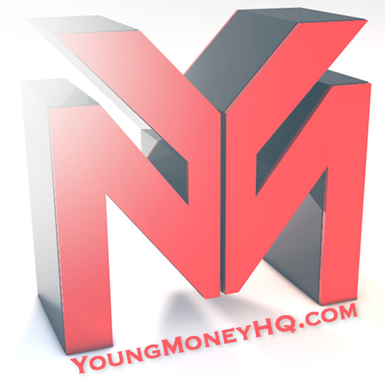 New Updates On YoungMoneyHQ.com