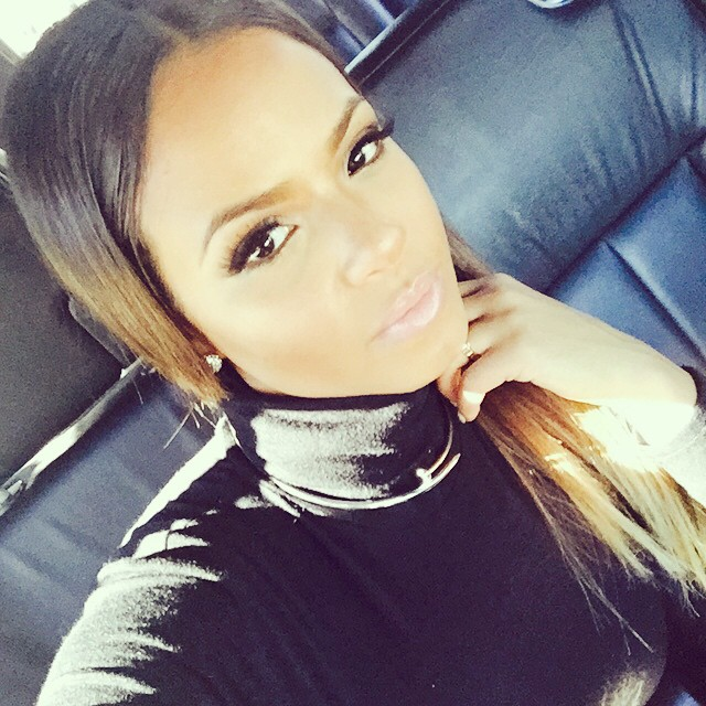 Christina Milian Chats To Essence About Love, Her Reality TV Show & More