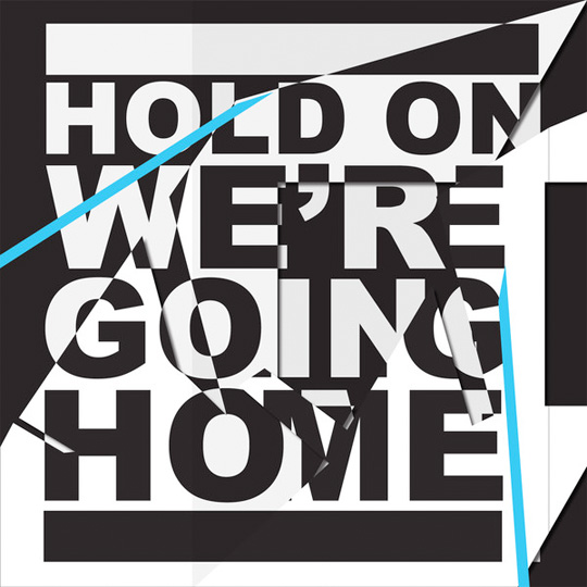 Drake Hold On Were Going Home Single Goes Double Platinum