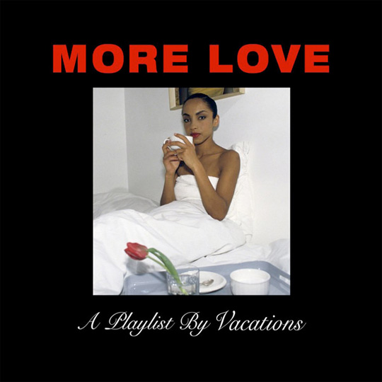 Listen To Drake & Sade More Love Mashup Playlist For OVO Sound Radio