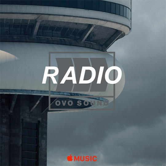 Episode 20 Of Drake OVO Sound Radio Show Has Been Postponed, Interview With Zane Lowe Confirmed